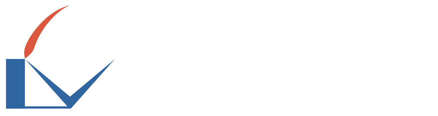 KLasVegas Tours & Convention Services